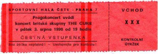 19900803-prague-cz-tix-vip