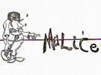 19760000-malice-logo