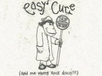 19770000-easy-cure-logo