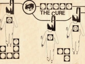 19780000-the-cure-logo