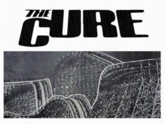 19790000-the-cure-logo