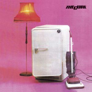 19790511-three-imaginary-boys-album