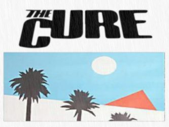 19800000-get-a-dose-of-the-cure-australia-logo