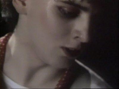 19810300-primary-video-003