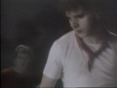 19810300-primary-video-005