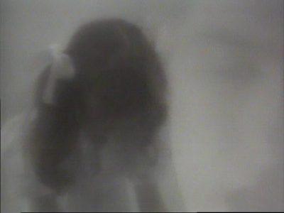 19810300-primary-video-007
