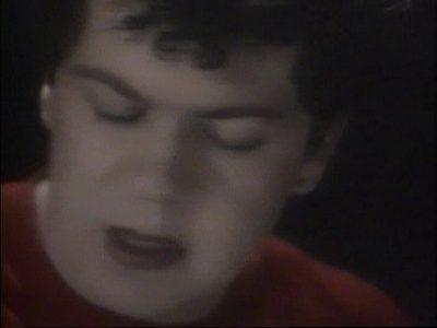 19810300-primary-video-012