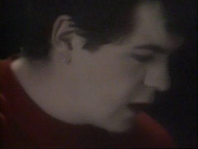 19810300-primary-video-013