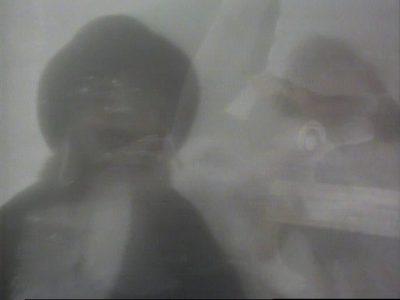 19810300-primary-video-014