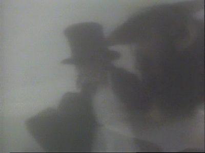 19810300-primary-video-016