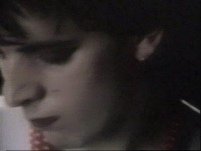 19810300-primary-video-017