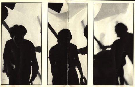 19810300-primary-video-photo-shot-4