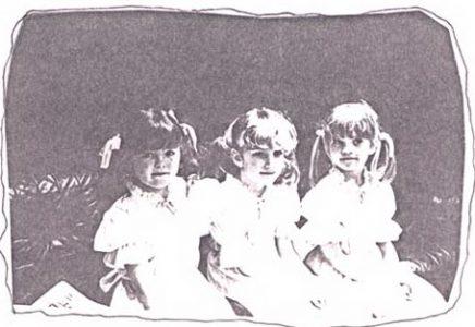 19810300-primary-video-photo-shot-girls