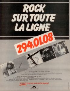 19810500-rf-fr-011