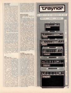19810500-rf-fr-135
