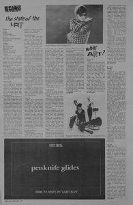 19810500-rip-it-up-nz-012