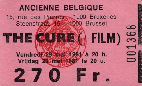 19810529-brussels-be-ticket