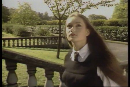 19810930-charlotte-sometimes-video-002