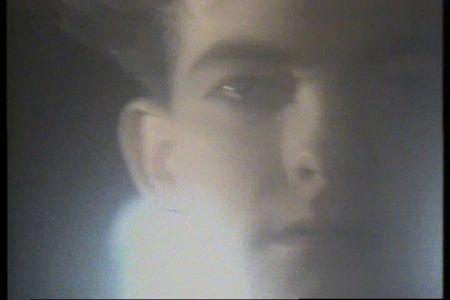 19810930-charlotte-sometimes-video-003