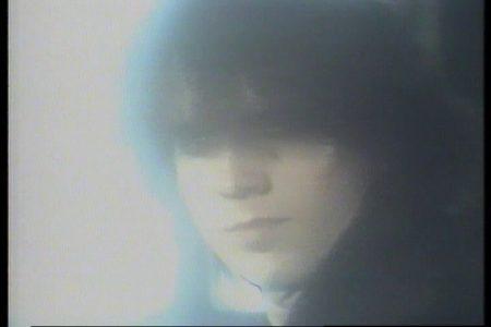 19810930-charlotte-sometimes-video-005