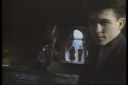 19810930-charlotte-sometimes-video-006