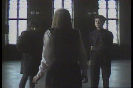 19810930-charlotte-sometimes-video-008