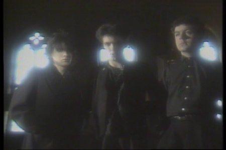 19810930-charlotte-sometimes-video-012