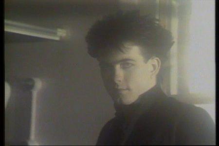 19810930-charlotte-sometimes-video-013