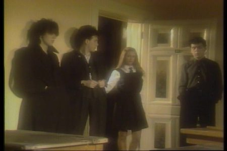 19810930-charlotte-sometimes-video-015