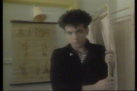 19810930-charlotte-sometimes-video-016