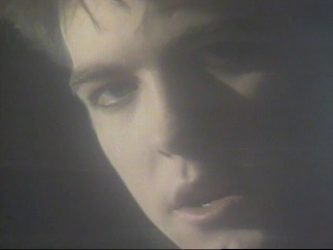 19810930-charlotte-sometimes-video