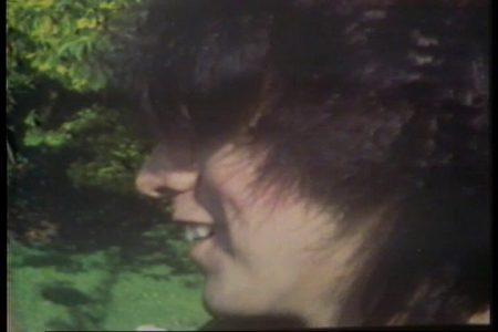 19810930-making-of-charlotte-sometimes-video-003