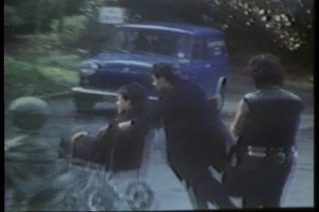19810930-making-of-charlotte-sometimes-video-007