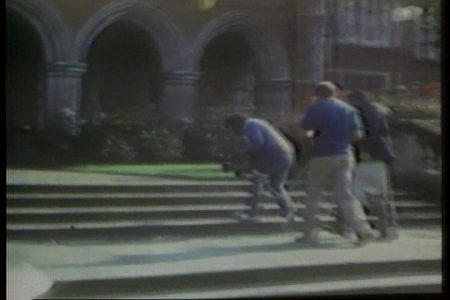 19810930-making-of-charlotte-sometimes-video-009