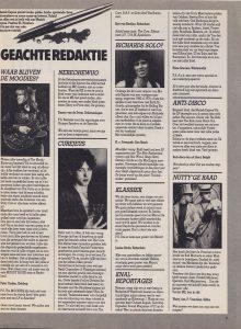 19811100-muziek-expres-nl-007