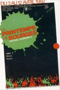 19820410-printemps-de-bourges-fr-pos