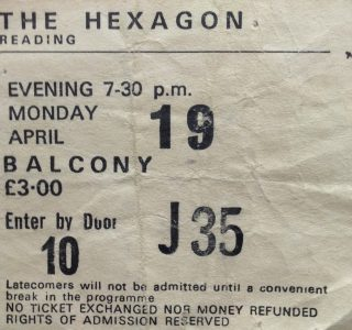 19820419-reading-uk-tix-2