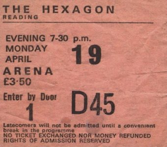 19820419-reading-uk-tix