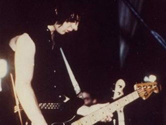 19820422-southampton-uk