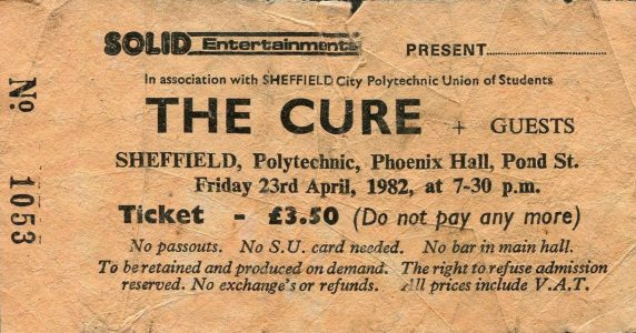 19820423-sheffield-uk-tix