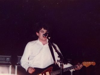19820424-newcastle-uk