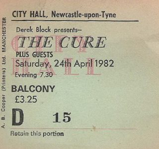 19820424-newcastle-uk-tix-2
