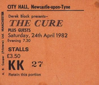 19820424-newcastle-uk-tix