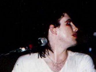19820426-edinburgh-uk