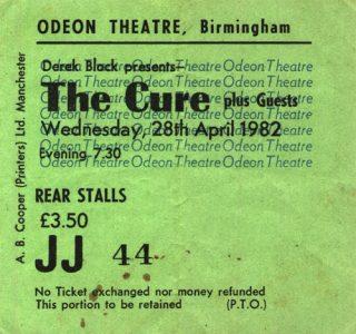 19820428-birmingham-uk-tix-3