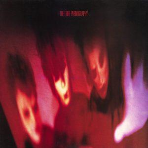 19820503-pornography-album