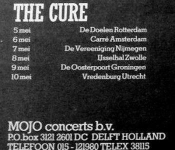 19820505-rotterdam-nl-adv