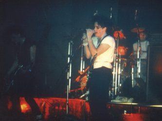 19820505-rotterdam-nl