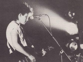 19820507-nijmegen-nl