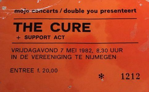 19820507-nijmegen-nl-tix